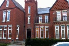7 Beech Grove – 15 Bed House