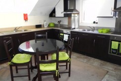 7 Beech Grove – Apartment 2